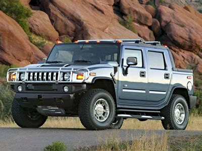 car repair manuals download 2009 hummer h2 on board diagnostic system 2003 2009 gm hummer h2 service manual 230mb diy factory service repair maintenance manual