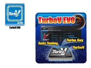 Asus P7p55d E Auto Tuning by Asus P7p55d E Pro Lga 1156 Intel P55 Ddr3 Usb 3 0