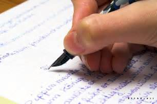 Of Writing An Essay by Essay Writing San Francisco Tutoring Service
