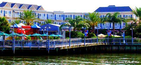 tow boat us kemah kemah texas hotels visiting kemah tx hotels of kemah