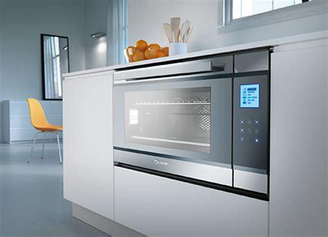 piano cottura smalvic piani cottura e componenti per la cucina smalvic potenza
