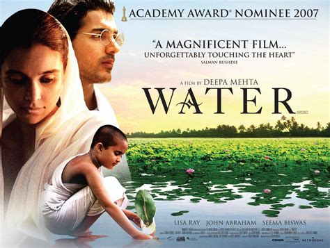 film india water return to the main poster page for water history lovers