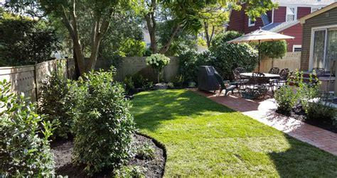 Landscape Architect Island Island Backyard Designs Landscaping Ny