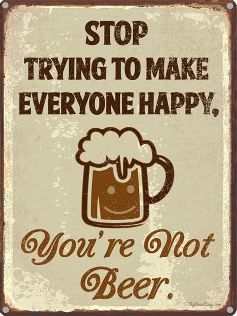 stop     happy youre  beer