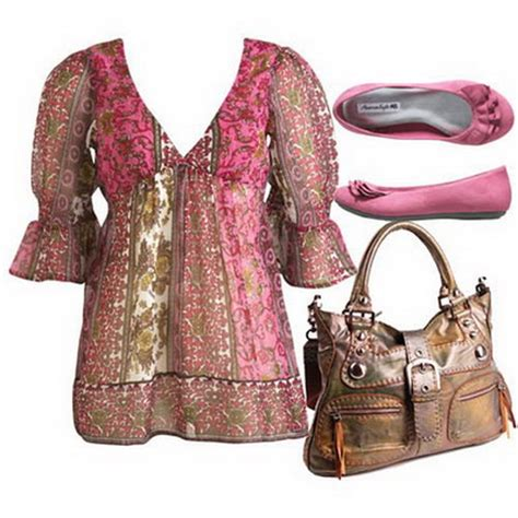 chic spanish casual clothes for women for life and style chic spanish casual clothes for women for life and style