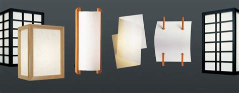 japanisches design wandlen aus japen f 252 r ihre asiatische einrichtung