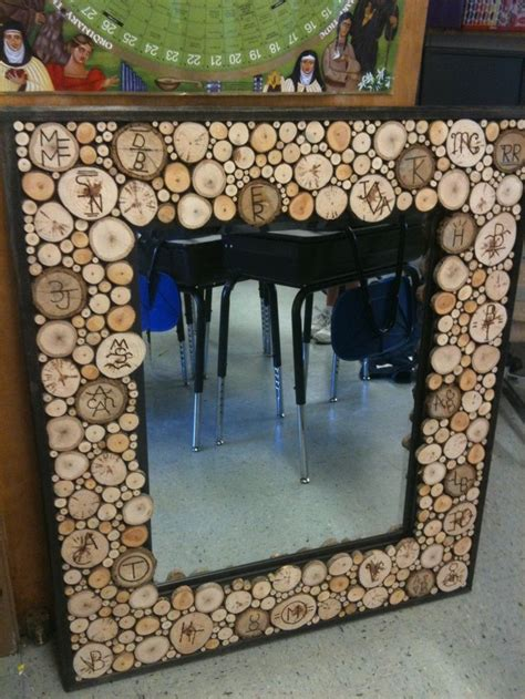 17 best ideas about project 17 best images about school projects auction ideas on