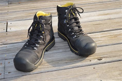 best construction boots review best work boots keen utility s milwaukee wp