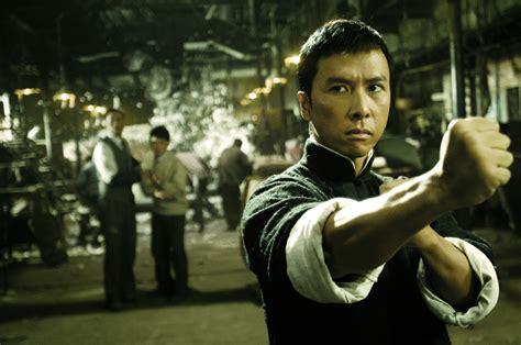 film cina dony yen akshy s multiplex martial arts movies