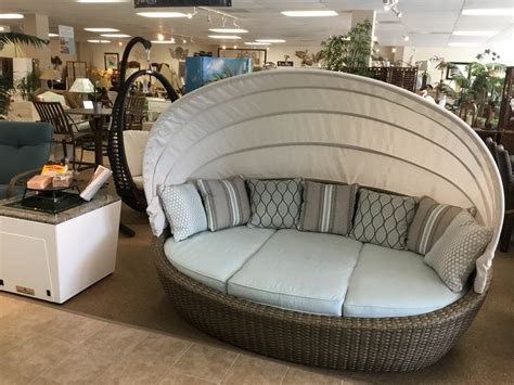 Upholstery Melbourne Fl by 100 Used Furniture For Sale Melbourne Fl Best 25