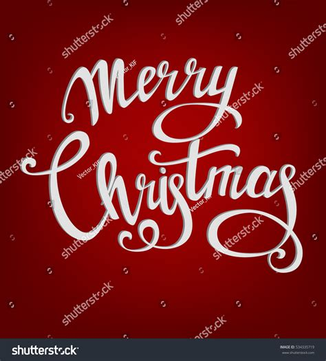 libro merry christmas a beautiful merry christmas beautiful lettering handmade calligraphy
