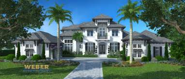 Home Design Dream House Hack West Indies Architecture Marquesas Home Plan Weber