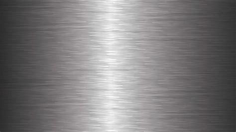 chrome background chrome backgrounds 55 images