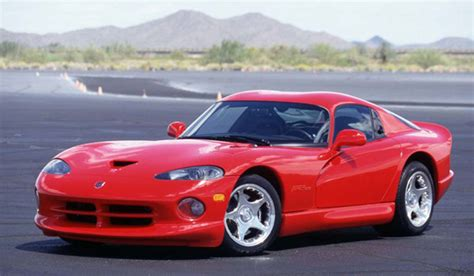 car engine manuals 1996 dodge viper user handbook service manual car engine repair manual 1996 dodge viper electronic toll collection 1992