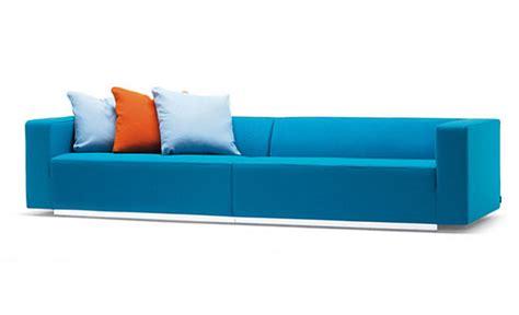 sofa float eero koivisto float sofa and armchair