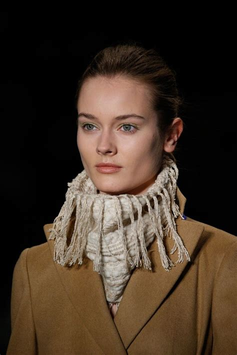 over lay weave wraps 169 best weaving using woven fabric to make things
