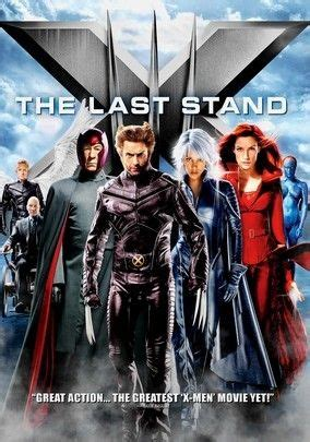 assistir filme the new mutants x men 3 the last stand movies tv shows that i like