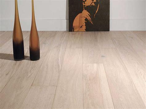 pavimento rovere sbiancato parquet rovere sbiancato spazzolato linea natura