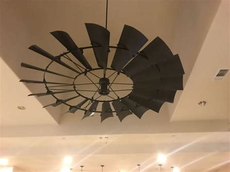 outdoor windmill ceiling fan 20 best windmill ceiling fans of texas images on pinterest