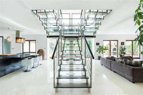 themes in house taken over re d escalier et main courante moderne pour l int 233 rieur