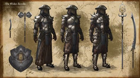 Southern House Styles eso morrowind influential factions of vvardenfell the