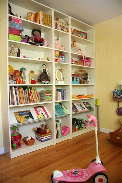 bookcases for rooms 65 best billy bookcase images on organization ideas organizers and storage