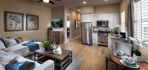 lennar model homes las vegas small house interior design