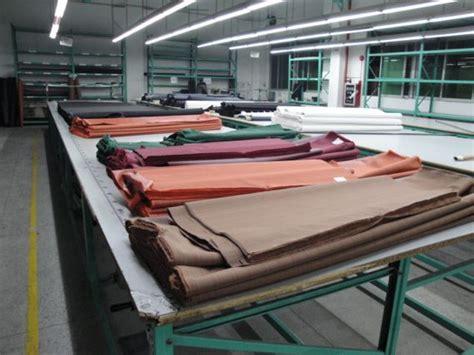 Cutter Pemotong Kain Fitinline 5 Jenis Mesin Potong Kain Untuk Industri Garmen