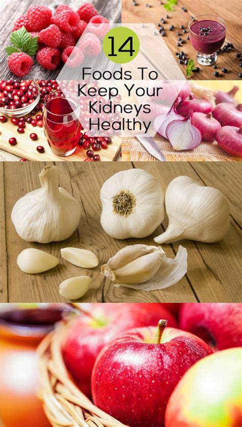 Foods To Help Detox Kidneys by 25 Best Ideas About Food For Liver On