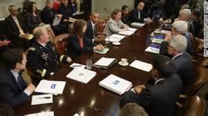 highest paid white house staffers make 176 000 cnn