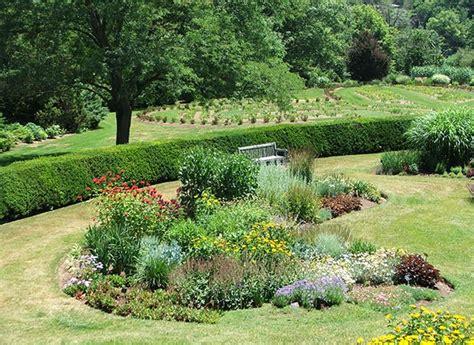 Island Gardens by Laking Garden Ontario