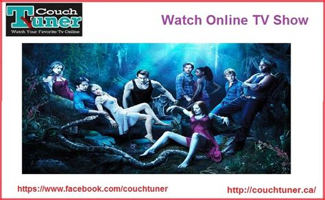 watch the vire diaries online couch tuner watch veep online couchtuner seotoolnet com