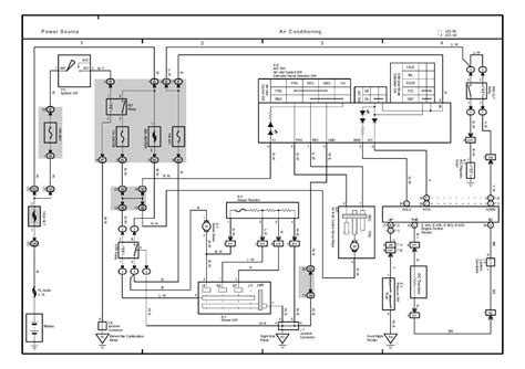 chion winch wiring diagram wiring automotive wiring diagrams