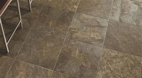 Best Vinyl Flooring by Best Vinyl Flooring For Kitchen Tile Effect Vinyl Flooring