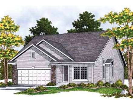 quaint house plans quaint cottages quaint country cottage house plans