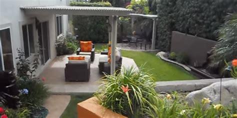 Patio Definition by Jardin Patio D 233 Finition Et Conseils