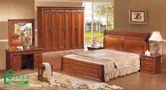 Wood Bedroom Sets Wooden Bedroom Furniture At The Galleria