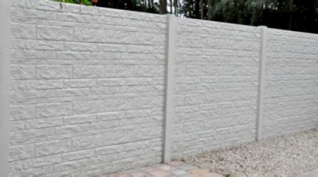 Brique Ciment Hornbach by Prix Cloture De Jardin Planche Bois Pour Cloture Jardin