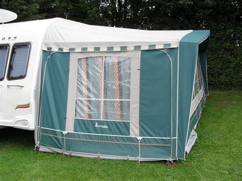 used caravan awnings for sale used isabella caravan awnings for sale 28 images new