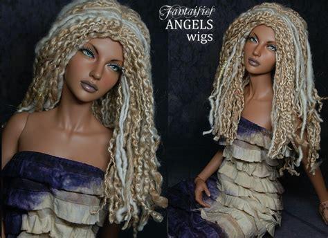 angels weaves angels weaves website angels weaves website laurie lenz
