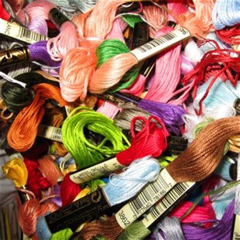 band of skulls patterns lyrics armband patterns 171 free knitting patterns