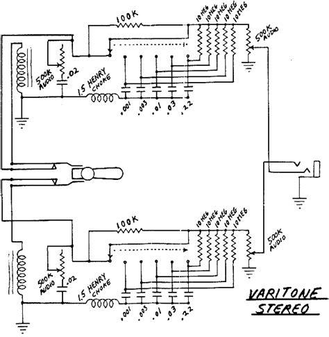 varitone switch wiring gibson switch wiring elsavadorla