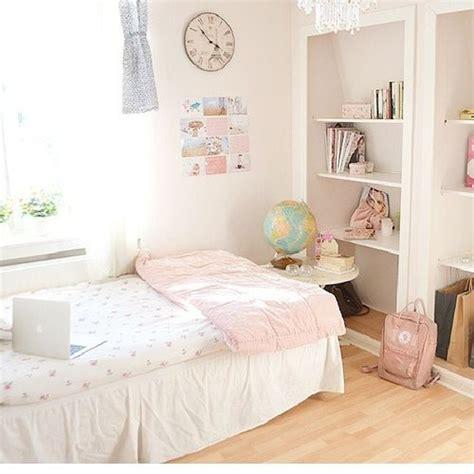 simple cute bedroom ideas 82 bedroom inspiration tumblr interior pinterest