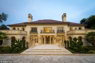 House Atlanta by Inside Atlanta S Most Expensive Home With 11 Bathrooms