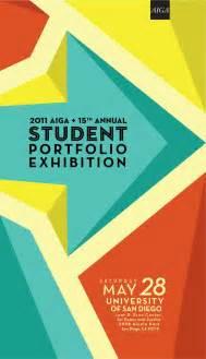 poster design ideas the world s catalog of ideas