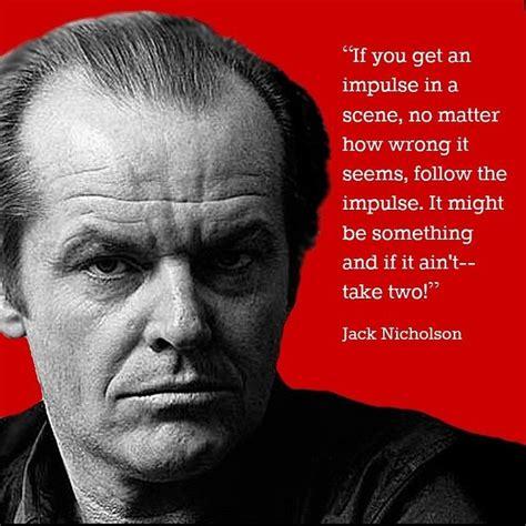 best nicholson best nicholson quotes quotesgram