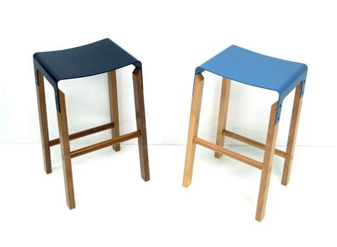 Wooden Stool Design by Simple Folding Stool Plans Woodworking Projects Plans