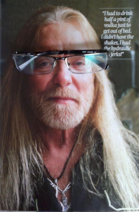 gregg allman in my glasses stars in my glasses