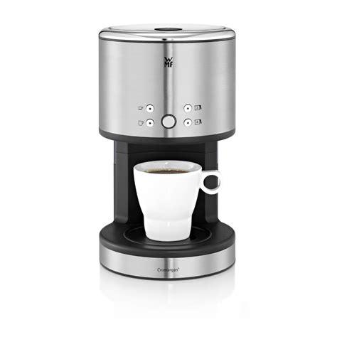 Kaffeemaschine 2 Tassen Test 1066 by Kleine Kaffeemaschine Die Besten 5 In Unserem Vergleich