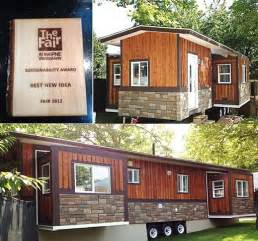 Where to park a tiny house tiny house models small house astana